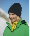Warme basic winter mutsen
